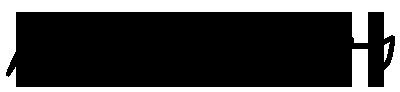 Martin Jones – British Abstract Art Logo